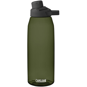 CamelBak Chute Mag Bottle 1500ml olive